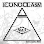 Dad_Iconoclasm200x